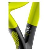 Head Graphene 360 Extreme Pro Tennis Racquet