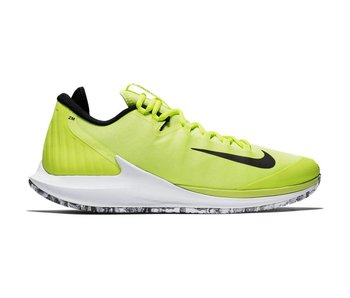 5ba8637418 Nike Tennis Shoes - Tennis Topia - Best Sale Prices and Service in ...