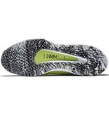 Nike Court Air Zoom Zero HC Premium Volt/Black Men's Shoe