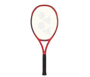 Yonex VCore 100 (280g) Tennis Racquet