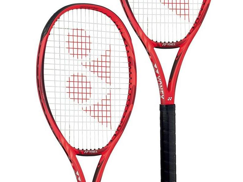 Yonex Vcore 100 (300g) Tennis Racquet