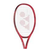 Yonex VCORE 98 (305g) Tennis Racquet