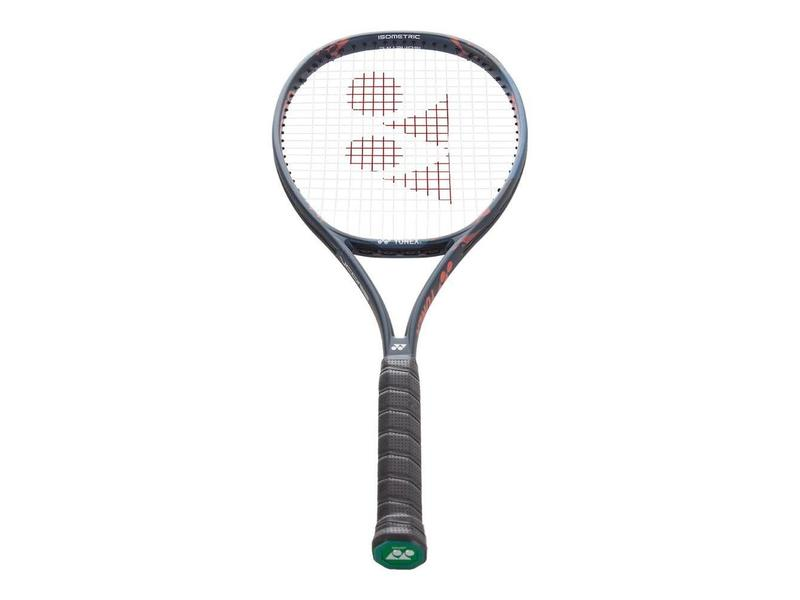 Yonex VCORE Pro 97 (310g) Tennis Racquet