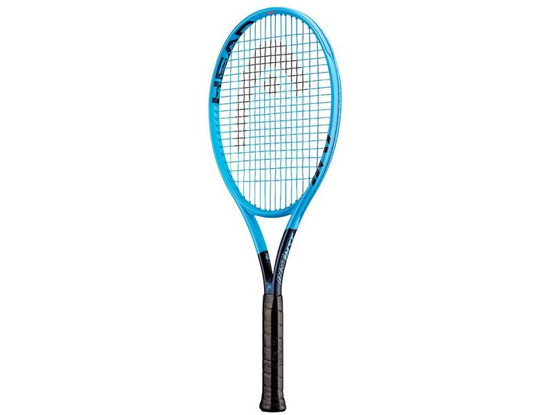 Head Graphene 360 Instinct MP Tennis Racquet