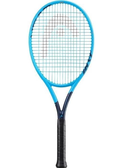 Head Graphene 360 Instinct MP Tennis Racquet