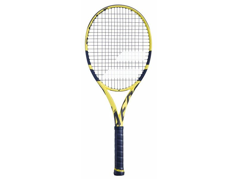 Babolat Pure Aero Tour 2019 Tennis Racquet