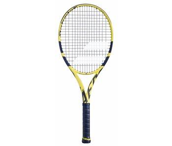 Babolat Pure Aero Plus 2019 Tennis Racquet