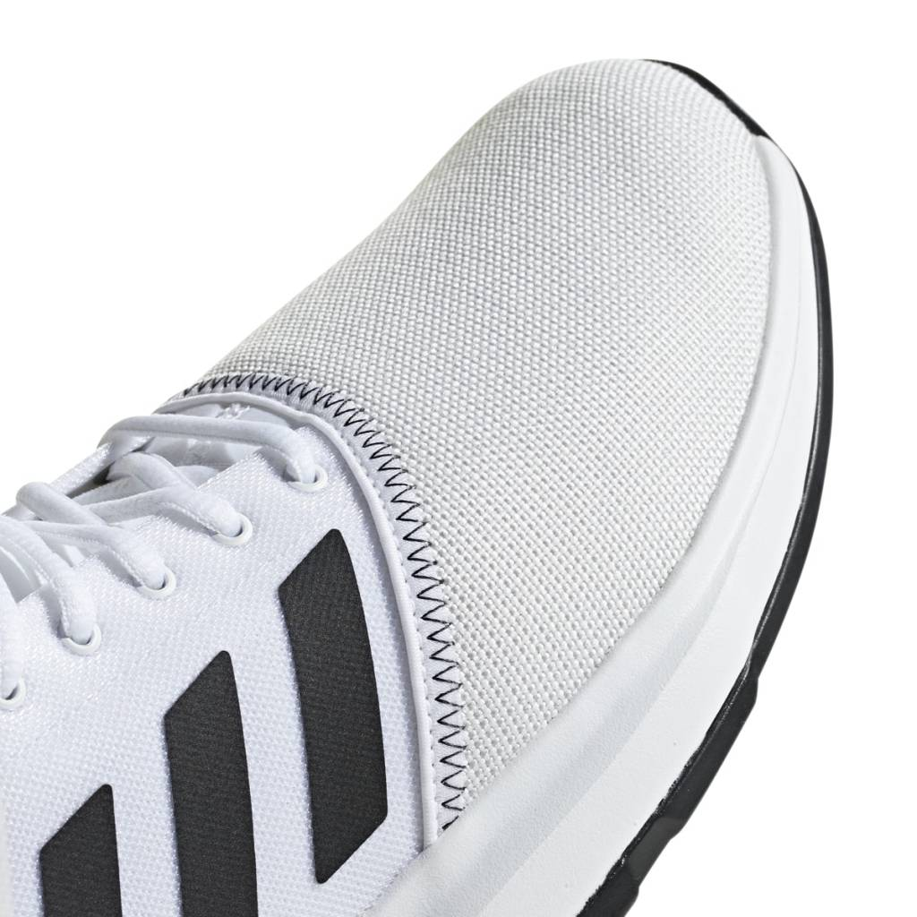 1efaa431453 adidas GameCourt Wide Men s Tennis Shoes - Tennis Topia - Best Sale ...