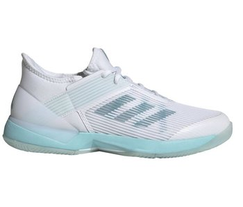 newest collection 931f7 70101 View Adidas Adizero Ubersonic 3 Parley Womens Shoes