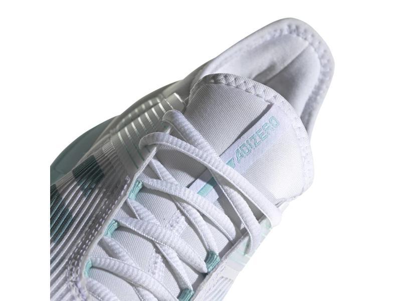 Adidas Adizero Ubersonic 3 Parley Women's Shoes