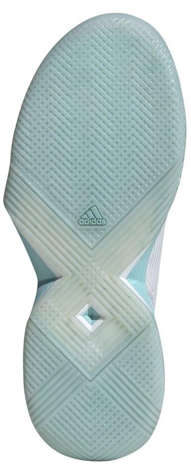 ae1b8b8e093 Adizero Ubersonic 3 Parley Women s Shoes - Tennis Topia - Best Sale ...