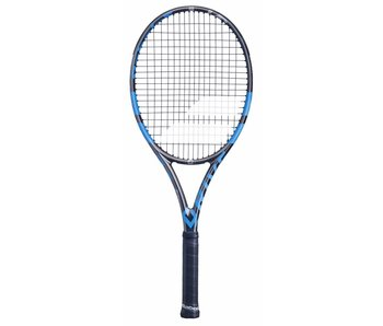 Babolat Pure Drive VS Tennis Racquets