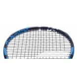 Babolat Pure Drive VS Tennis Racquets