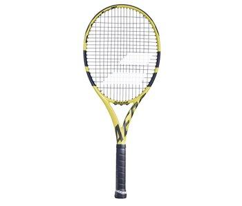 Babolat Aero G 2019 Tennis Racquet