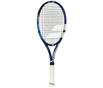Babolat Drive G Lite Tennis Racquet