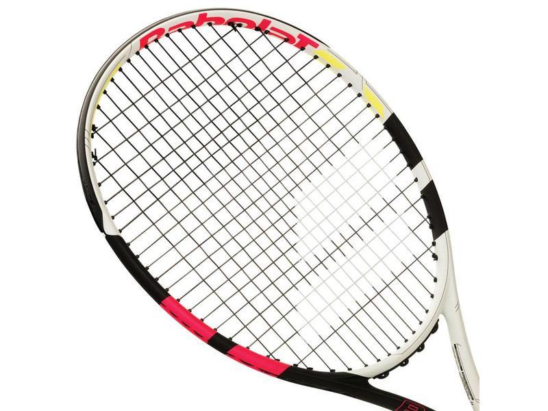 Babolat Boost Aero Pink Tennis Racquet