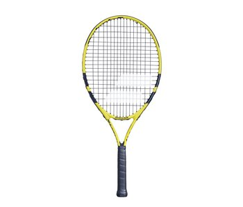 Babolat Nadal Jr. Tennis Racquets (Various Sizes)