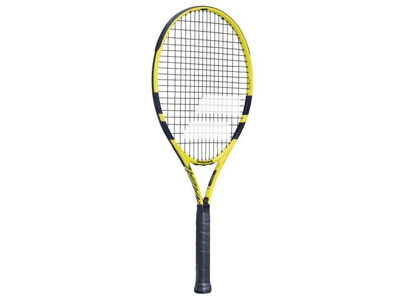 Babolat Nadal Jr. Tennis Racquets (Various Sizes)