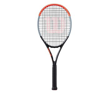Wilson Clash 100 Tour Tennis Racquet