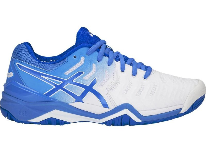 asics shoes womens sale price