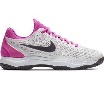ed3b7d062d076 Nike Tennis Shoes - Tennis Topia - Best Sale Prices and Service in ...