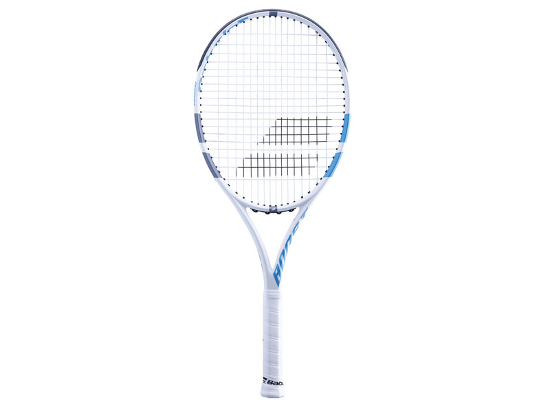 Babolat Boost Drive White 2018