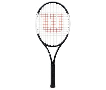 "Wilson Pro Staff 26"" Junior Kids Tennis Racquet"