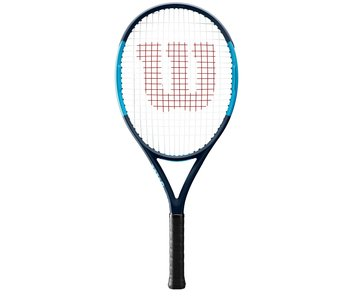 "Wilson Ultra 25"" Junior Kids Tennis Racquet"
