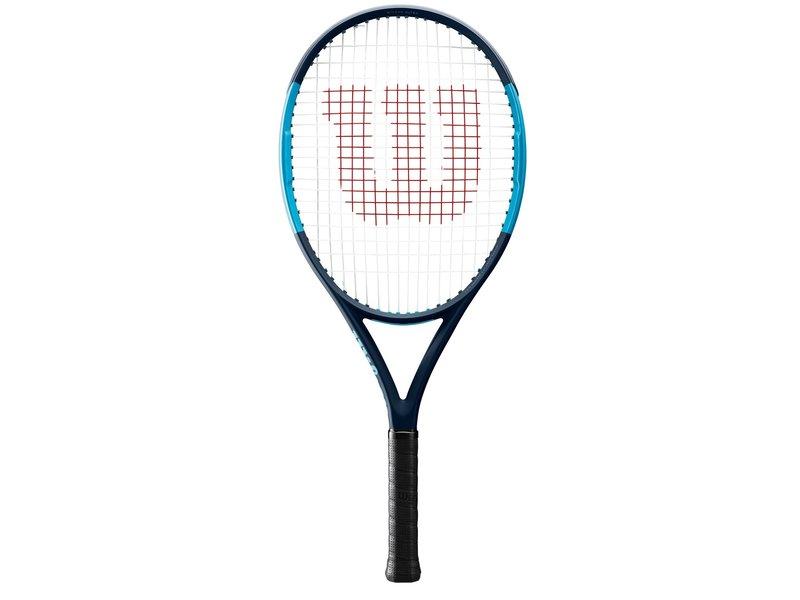 Tennis Racquet Sale >> Ultra 25 Junior Kids Tennis Racquet