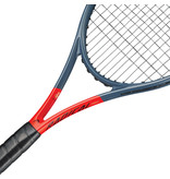Head Graphene 360 Radical Pro Tennis Racquet
