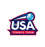 US U14 Team World Championship Tryouts Exclusive Discount Packages