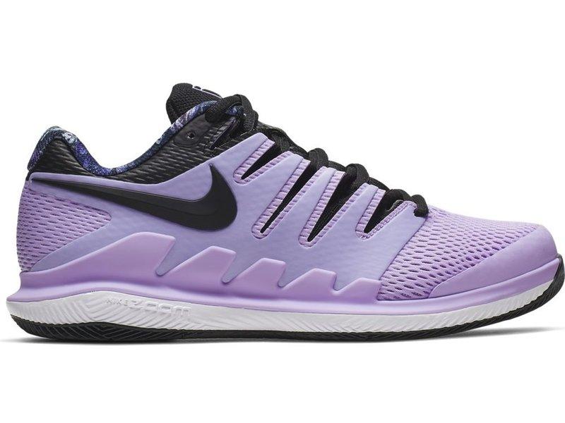 Zoom Tennis Topia Women's Vapor Nike Shoes Purpleblack X oWQrdCxEeB