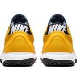 Nike Men's Zoom Cage 3 University Gold/Black Tennis Shoes