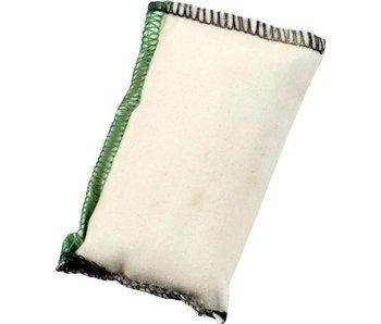 Gamma Rosin Bag