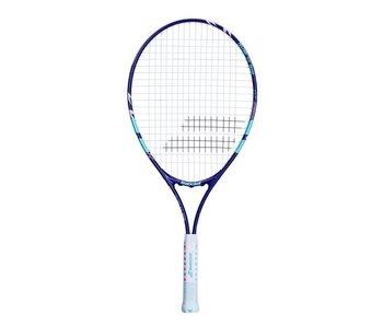 """B'fly 25"""" junior kids tennis racquet"""