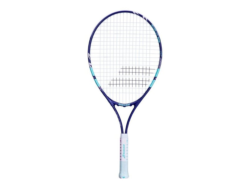 "Babolat B'fly 25"" junior kids tennis racquet"