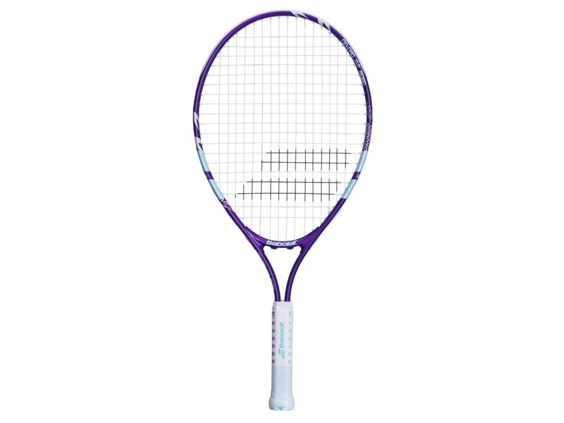 "Babolat B'Fly 23"" Junior Kids Tennis Racket"