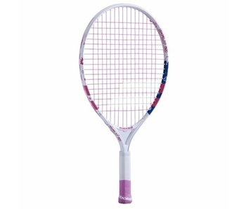 "Babolat B'fly 21"" junior kids tennis racquet"