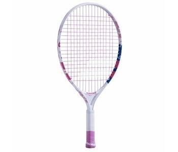 """B'fly 21"""" junior kids tennis racquet"""
