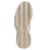 Adidas GameCourt Women's Tennis Shoe Legend Earth/Linen