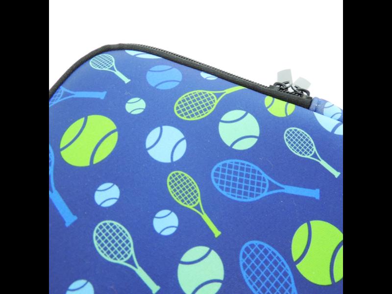 Racquet Inc Racquet Inc Tennis Laptop Sleeve