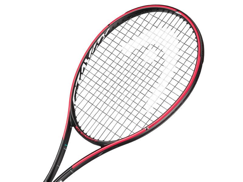 Head Gravity Lite Tennis Racquets