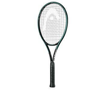 Head Graphene 360+ Gravity Lite Tennis Racquets