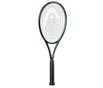 Head Graphene 360+ Gravity MP Lite Tennis Racquets