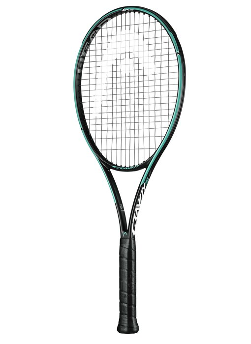 Head Gravity MP Lite Tennis Racquets
