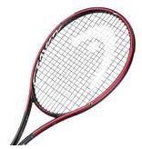 Head Gravity MP Lite Tennis Racquets