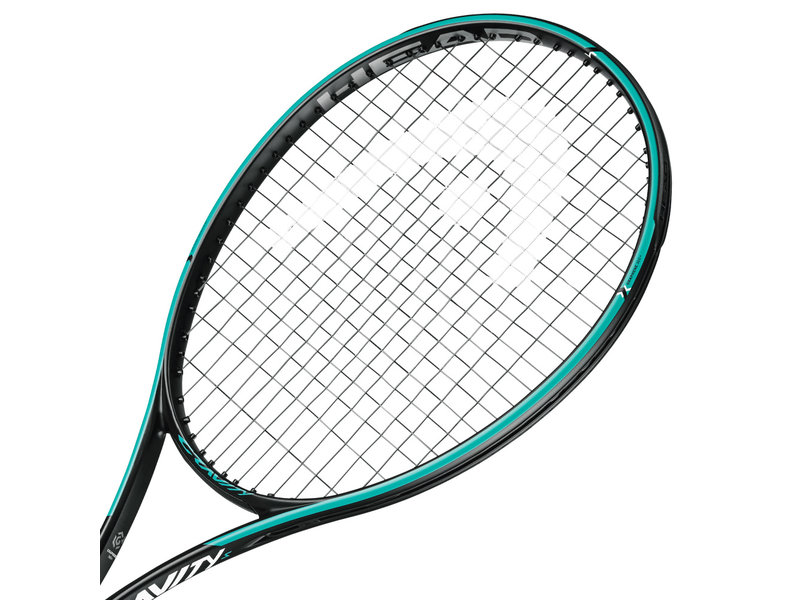 Head Gravity S Tennis Racquets