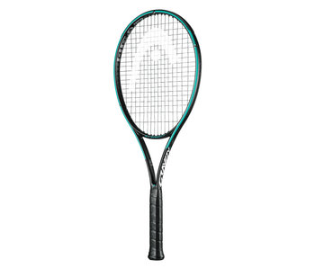 Head Graphene 360+ Gravity S Tennis Racquets