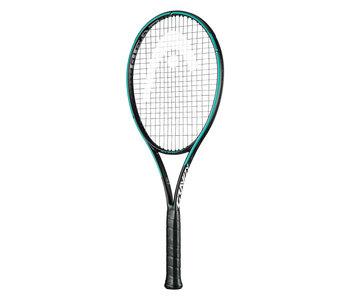 Head Gravity S Tennis Racquets