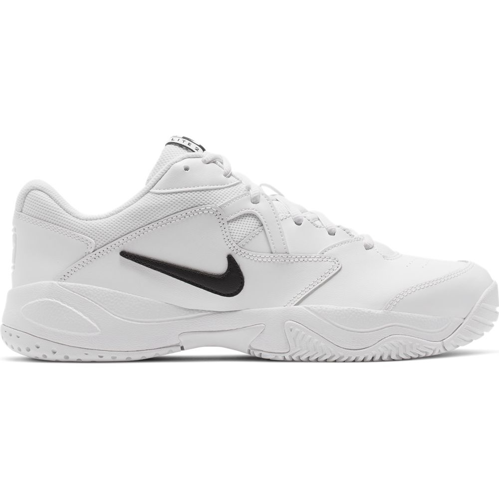 Men's Nike Court Lite 2 Tennis Shoe